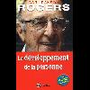 Le_développement_de_la_personne.JPG - image/jpeg