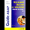 aide-soignant_auxiliaire_de_puériculture.JPG - image/jpeg