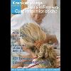 Krankenpflege - image/jpeg