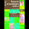 Anatomie_et_vocabulaire_médical.JPG - image/jpeg