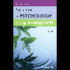Manuel de psychologie du soin à l'usage des soignants - image/jpeg