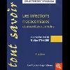Les_infections_nosocomiales.JPG - image/jpeg
