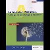 La_maladie_d\_Alzheimer.JPG - image/jpeg