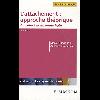 L'attachement_:_approche_théorique.JPG - image/jpeg