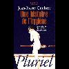 Une_histoire_de_l'hygiène.JPG - image/jpeg
