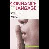 Confiance_et_langage.JPG - image/jpeg
