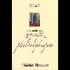 Concepts_philosophiques.JPG - image/jpeg
