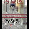 Des_épidémies_et_des_hommes.JPG - image/jpeg