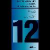 Les_12_points_clés_de_la_carrière_du_fonctionnaire_hospitalier.JPG - image/jpeg