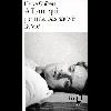 A_l'ami_qui_ne_m'a_pas_sauvé.JPG - image/jpeg