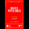 Droit_infirmier.JPG - image/jpeg