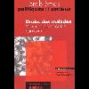 Droits_des_malades.JPG - image/jpeg
