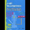 Le_défi_des_compétences.JPG - image/jpeg