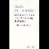La_chaleur_du__coeur_empêche_nos_corps_de_rouiller.JPG - image/jpeg