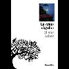 Le_coeur_régulier.JPG - image/jpeg