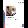 L'alliance_thérapeutique.JPG - image/jpeg