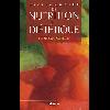 Dictionnaire_de_nutrition_et_de_diététique.JPG - image/jpeg