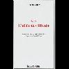 Vers_l'allée_des_tilleuls.JPG - image/jpeg