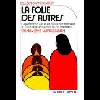 La_folie_des_autres.JPG - image/jpeg