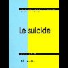 Le_suicide.JPG - image/jpeg