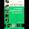 dictionnaire_des_examens_complémentaires.JPG - image/jpeg