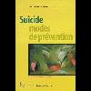 Suicide_modes_de_prévention.JPG - image/jpeg