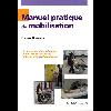 Manuel_pratique_de_mobilisation.JPG - image/jpeg