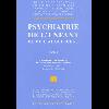 Psychiatrie_de_l'enfant_et_de_l'adolescent.JPG - image/jpeg