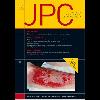 Journal des plaies et cicatrisations - image/jpeg