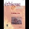 Ethique et santé - image/jpeg