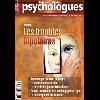 Le journal des psychologues - image/jpeg